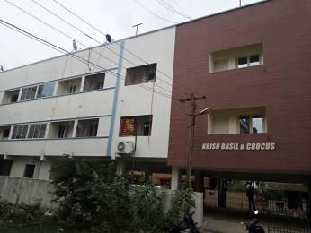 738 sqft, 2 bhk Apartment in Krish Basil and Crocus Pallikaranai, Chennai at Rs. 34.6122 Lacs
