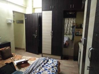 612 sqft, 1 bhk Apartment in Builder Aarav Apartment Rambag Colony Mit Collage Kothrud Kothrud, Pune at Rs. 15000