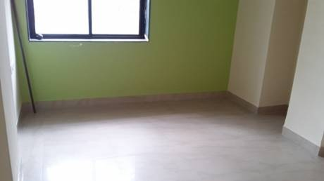 1125 sqft, 2 bhk Apartment in Builder Bharti Vidyapith Kothrud Kothrud, Pune at Rs. 20000