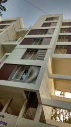 1424 sqft, 3 bhk Apartment in Gangotree Dhanwantari Kothrud, Pune at Rs. 30000
