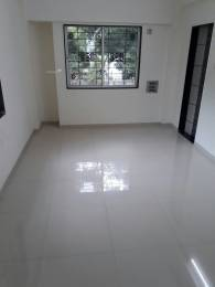 381 sqft, 1 bhk Apartment in Builder Shivkrupa Gujrat ColonyPaud Road Kothrud, Pune at Rs. 8500