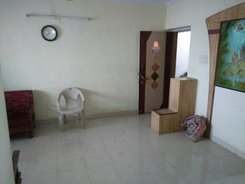 598 sqft, 1 bhk Apartment in Paranjape Lotus Court Kothrud, Pune at Rs. 15000