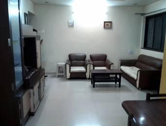 900 sqft, 2 bhk Apartment in Paranjape Orchids Kothrud, Pune at Rs. 23000