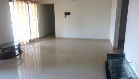 378 sqft, 1 bhk Apartment in Builder Gujrat Colony Paud Road Kothrud, Pune at Rs. 8500