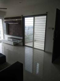 1165 sqft, 2 bhk Apartment in Darode Varad Vastu Kothrud, Pune at Rs. 25000