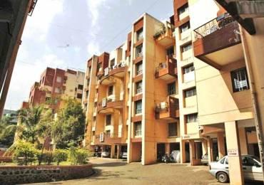 579 sqft, 1 bhk Apartment in Rahul Pratik Nagar Kothrud, Pune at Rs. 14500