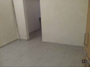 376 sqft, 1 bhk Apartment in Builder Shivkrupa Gujrat ColonyPaud Road Kothrud, Pune at Rs. 8000