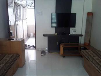 714 sqft, 1 bhk Apartment in Rahul New Ajantha Avenue Kothrud, Pune at Rs. 16500