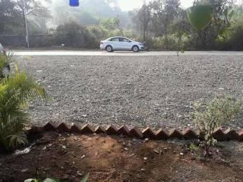 11000 sqft, Plot in Builder Male Mulshi Road Mulshi, Pune at Rs. 82.5000 Lacs