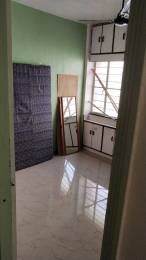 595 sqft, 1 bhk Apartment in Shukla Atrey Society Kothrud, Pune at Rs. 13000