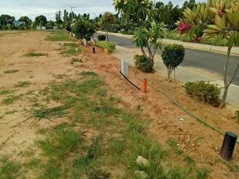 1200 sqft, Plot in Mahaveer Palatium Jigani, Bangalore at Rs. 17.1000 Lacs