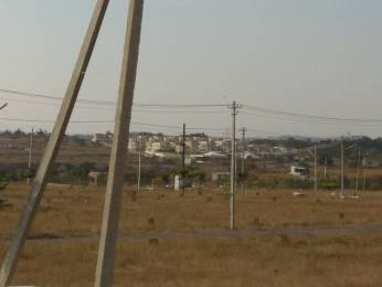 1200 sqft, Plot in Pride Rolling Hills Bannerghatta, Bangalore at Rs. 13.2000 Lacs