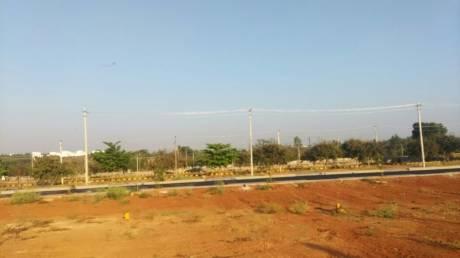 2400 sqft, Plot in Srinivasa Green Acres Phase 2 Marsur, Bangalore at Rs. 40.8000 Lacs