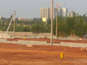 2400 sqft, Plot in Srinivasa Green Acres Phase 2 Marsur, Bangalore at Rs. 40.8000 Lacs