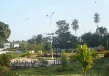 1500 sqft, Plot in PNR Mahaveer Oaks Jigani, Bangalore at Rs. 19.0000 Lacs