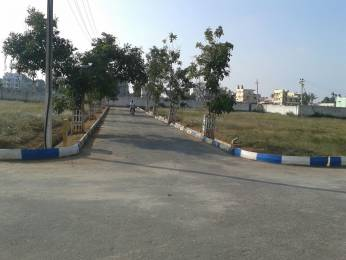 1500 sqft, Plot in Classic Elmwood Jigani, Bangalore at Rs. 40.5000 Lacs
