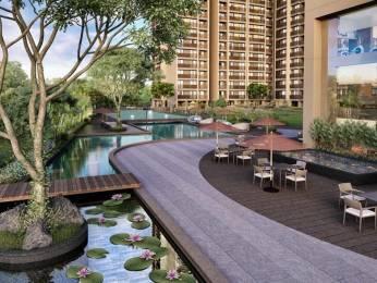 1441 sqft, 3 bhk Apartment in Arvind Oasis Dasarahalli on Tumkur Road, Bangalore at Rs. 69.0000 Lacs