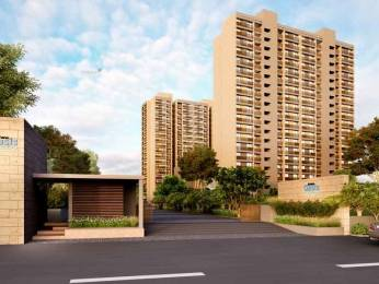 1329 sqft, 3 bhk Apartment in Arvind Oasis Dasarahalli on Tumkur Road, Bangalore at Rs. 70.0000 Lacs