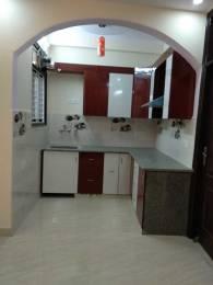 1050 sqft, 2 bhk BuilderFloor in Property NCR Vaishali Builder Floors vaishali 5, Ghaziabad at Rs. 42.0000 Lacs