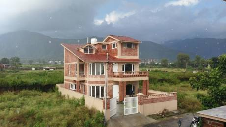 1764 sqft, 3 bhk Villa in Builder Rajpur Rajpur Road, Dehradun at Rs. 1.3500 Cr