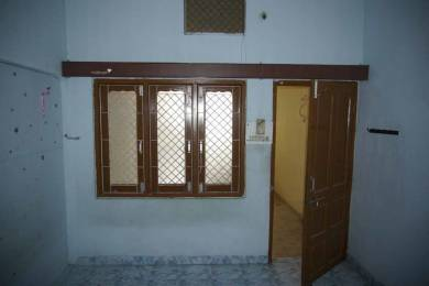 365 sqft, 1 bhk Apartment in Builder ganesh mandhir khajrana indore Khajrana, Indore at Rs. 2300