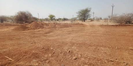 1000 sqft, Plot in Builder Project Patas Road, Pune at Rs. 1.2000 Lacs