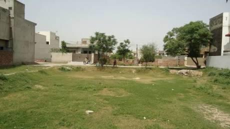 1404 sqft, Plot in Builder Project Curzon Road, Dehradun at Rs. 93.7000 Lacs