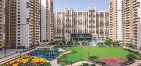 935 sqft, 2 bhk Apartment in Mahagun Mywoods Phase 2 Sector-16 B Gr Noida, Greater Noida at Rs. 34.0000 Lacs