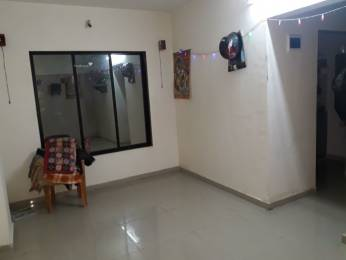 740 sqft, 2 bhk Apartment in Builder Project Palghar, Mumbai at Rs. 19.8000 Lacs