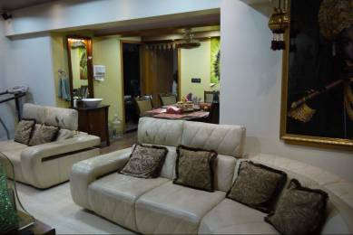 2010 sqft, 5 bhk Apartment in Lok Upvan II Thane West, Mumbai at Rs. 2.9730 Cr