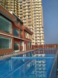 1325 sqft, 2 bhk Apartment in GM Daffodils Jalahalli, Bangalore at Rs. 65.0000 Lacs