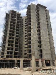 1565 sqft, 3 bhk Apartment in Hero Hero Homes Sector 88 Mohali, Mohali at Rs. 65.5900 Lacs