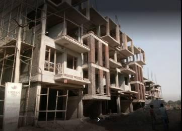1246 sqft, 3 bhk BuilderFloor in Builder urban vatika Ambala Chandigarh Expressway, Zirakpur at Rs. 49.7000 Lacs