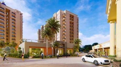 2319 sqft, 4 bhk Apartment in GBP Athens PR7 Airport Road, Zirakpur at Rs. 1.0221 Cr