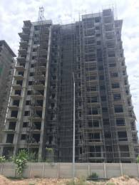 1095 sqft, 2 bhk Apartment in Hero Hero Homes Sector 88 Mohali, Mohali at Rs. 47.3700 Lacs