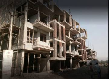 1246 sqft, 3 bhk BuilderFloor in Builder urban vatika Ambala Chandigarh Expressway, Zirakpur at Rs. 49.7000 Lacs