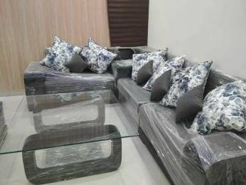 1750 sqft, 3 bhk BuilderFloor in Builder Mamta Homes VIP Rd, Zirakpur at Rs. 39.6500 Lacs