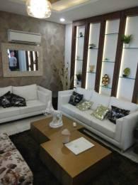 2216 sqft, 4 bhk Apartment in Builder ORVIS GRAND Patiala Highway, Zirakpur at Rs. 70.7000 Lacs