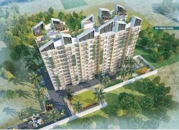 2170 sqft, 4 bhk Apartment in Builder Skyline park VIP Rd, Zirakpur at Rs. 74.9000 Lacs