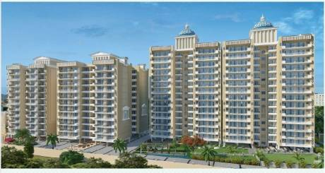 2031 sqft, 4 bhk Apartment in United La Prisma Singhpura, Zirakpur at Rs. 78.4500 Lacs
