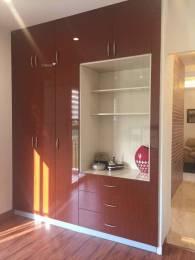 1673 sqft, 3 bhk Apartment in Trishla City Bhabat, Zirakpur at Rs. 56.5500 Lacs