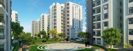 1080 sqft, 2 bhk Apartment in Sushma Joynest MOH 1 PR7 Airport Road, Zirakpur at Rs. 41.6600 Lacs