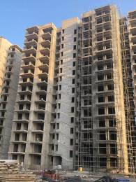 1095 sqft, 2 bhk Apartment in Hero Hero Homes Sector 88 Mohali, Mohali at Rs. 51.4000 Lacs