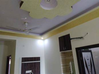 800 sqft, 2 bhk BuilderFloor in Builder Project Kalwar Road, Jaipur at Rs. 13.0000 Lacs