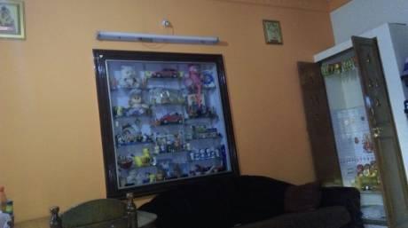 700 sqft, 2 bhk Apartment in Builder kanchan nivas Chola Nagar, Bangalore at Rs. 11500