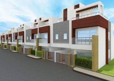 2755 sqft, 4 bhk Villa in Builder Intellicity Business Park techzone 4, Greater Noida at Rs. 1.5600 Cr