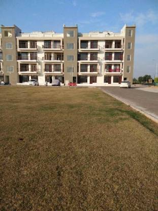 1250 sqft, 3 bhk BuilderFloor in Best Orchid Greens Sector 115 Mohali, Mohali at Rs. 35.5000 Lacs