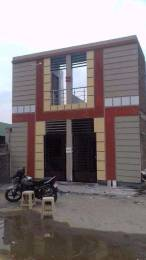 500 sqft, 1 bhk IndependentHouse in Status Utkarsh Heights Rau, Indore at Rs. 12.5000 Lacs