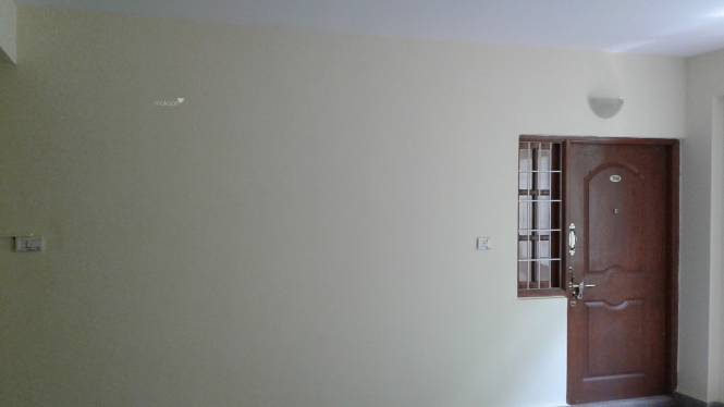1625 sqft, 3 bhk Apartment in Builder Project Indiranagar HAL 2nd Stage, Bangalore at Rs. 1.5000 Cr
