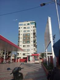 1150 sqft, 2 bhk Apartment in Builder Project Waghodia road, Vadodara at Rs. 75000